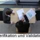 Validation und Verifikation