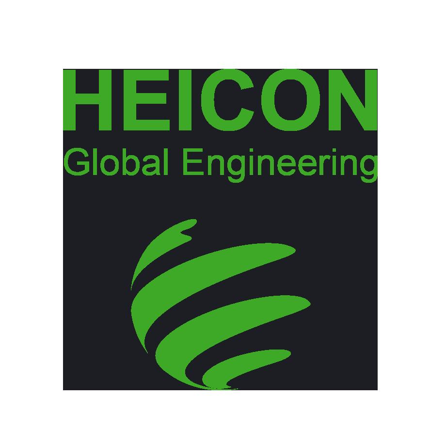 Heicon Ulm